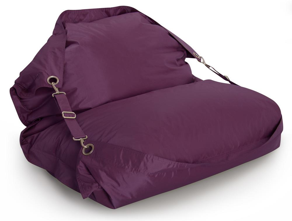 Bazaar Bag® Flex