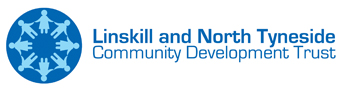 Linskill & North Tyneside Community Development Trust.